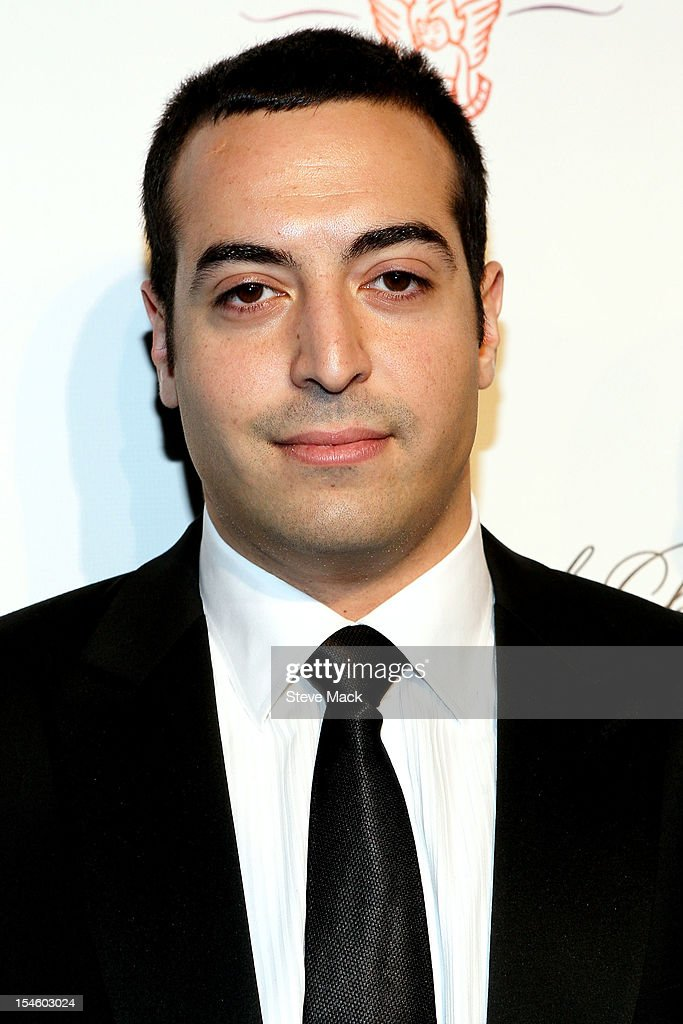 <a gi-track='captionPersonalityLinkClicked' href=/galleries/search?phrase=Mohammed+Al+Turki&family=editorial&specificpeople=7520874 ng-click='$event.stopPropagation()'>Mohammed Al Turki</a> at Cipriani Wall Street on October 22, 2012 in New York City.
