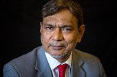 PAK: Pakistan's Gas Giant Pakistan Petroleum Ltd. To Start Zinc Exports Amid Shift From Fuel Says CEO Moin Raza Kha