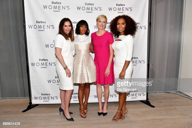 moira single women My name is moira donegan ad will collapse in seconds close nymagcom new york how women can protect ourselves from sexual harassment and assault.