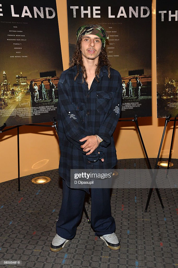 Moises Arias | Getty Images
