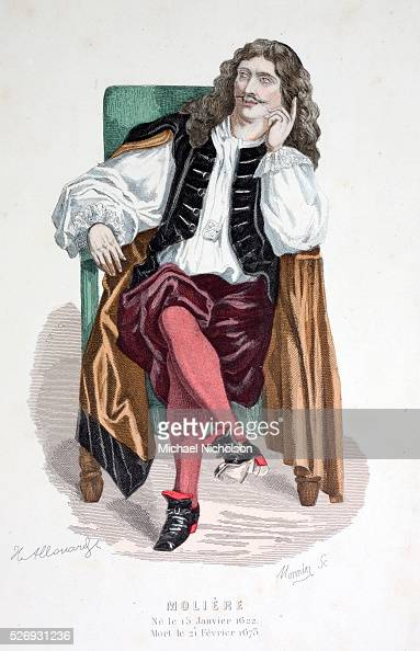 moli re s tartuffe review Charles newell's conception for his new court theatre production of moliere's tartuffe took some guts the deluded family at the heart of this famous 17th century french comedy has been.