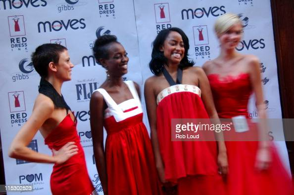 Red Dress Ink Stock Photos and Pictures | Getty Images
