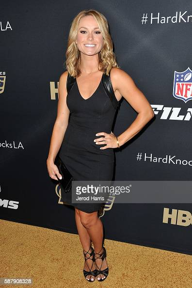 Molly mcgrath stock photos and pictures getty images