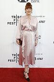 """2018 Tribeca Film Festival - """"All These Small Moments"""""""