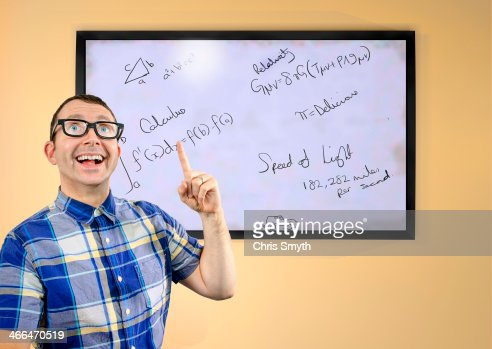 Moment of Clarity : Stock Photo