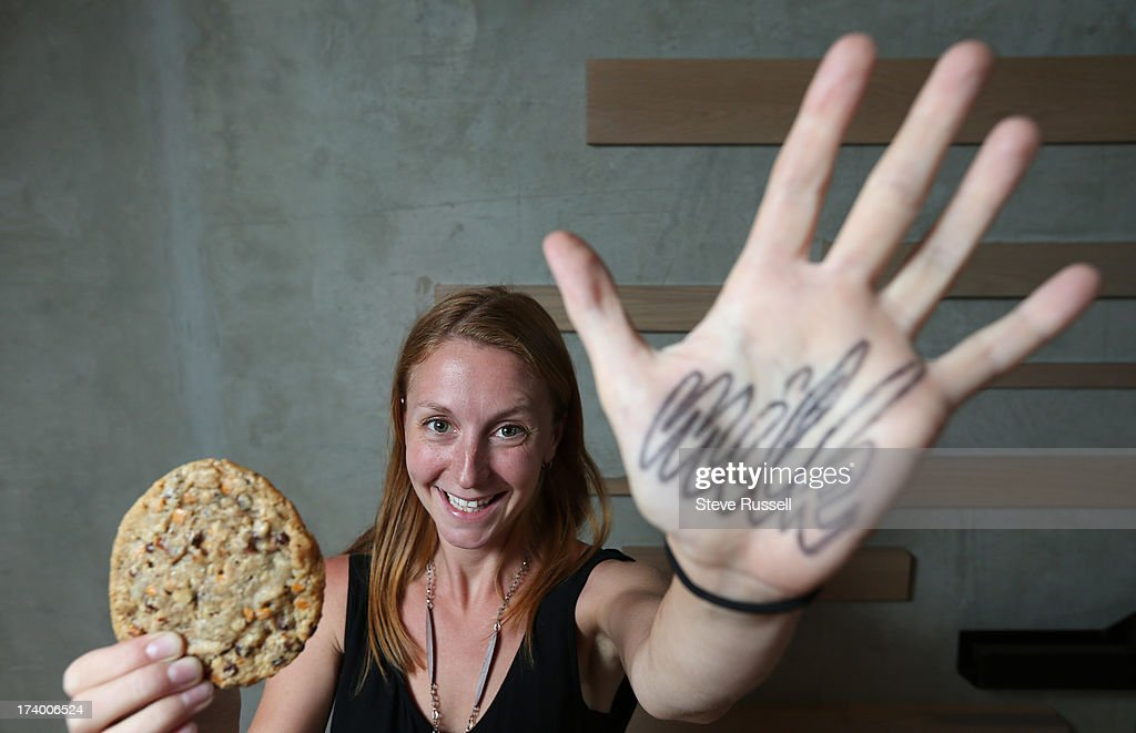 Momofuku launches milk bar - the baked goods portion of the restaurant empire that will bring the compost cookie and crack pie to this city in Toronto.