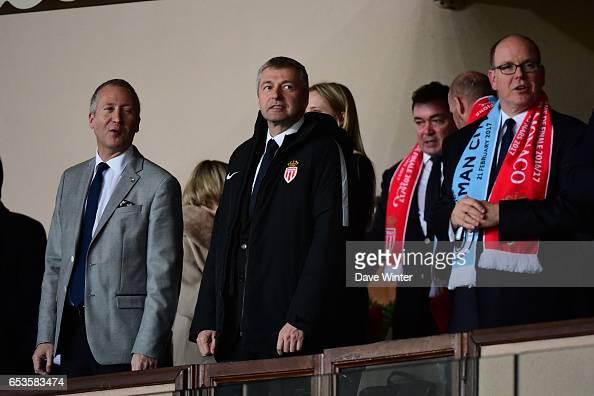 monaco-vice-president-vadim-vasilyev-monaco-chairman-dmitriy-and-picture-id653583474