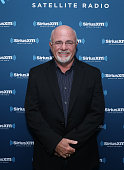 Money Expert Dave Ramsey Celebrates 25 Years On The...