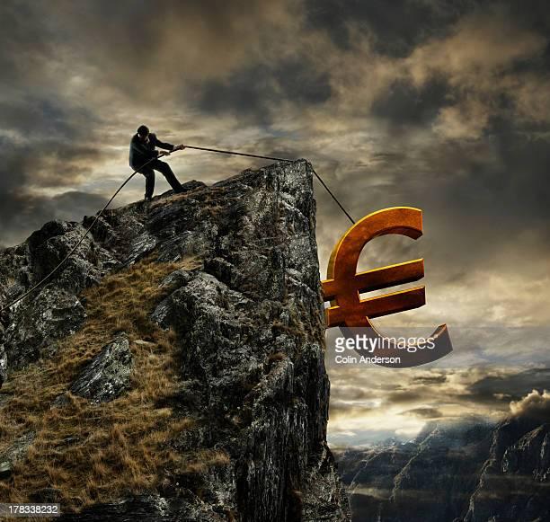 Money lift