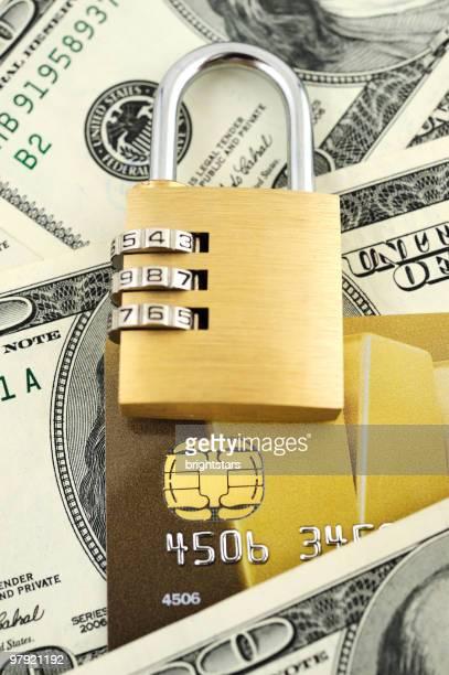 Money safety