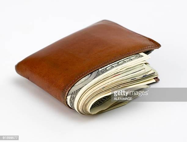 Money Wallet II