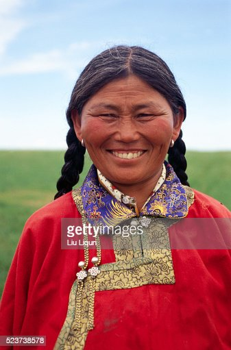 Consider, Mongolian lady pissing consider