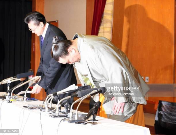 日馬富士公平の画像 p1_28