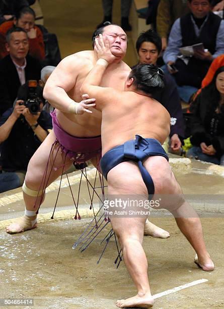 宝富士大輔の画像 p1_19