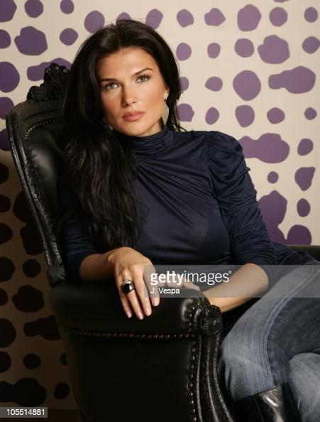 Monica Barladeanu poster #2014966 - celebposter.com   Monica Barladeanu