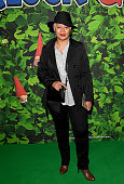 'Sherlock Gnomes' London Family Gala hosted by Sir...