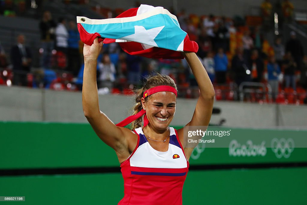 Monica Puig - Page 7 Monica-puig-of-puerto-rico-reacts-after-defeating-angelique-kerber-of-picture-id589321198