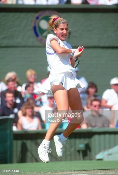 wimbledon singles 1988 1990