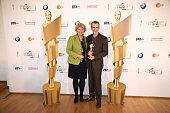 Lola - German Film Award 2019 - Nominees Announcement