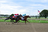 The Elkstone Group's Monomoy Girl At $1 Million...