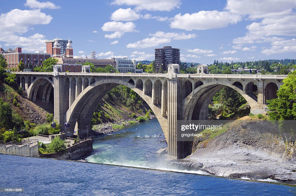 Monroe washington state stock photos and pictures getty images