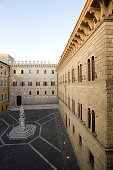 Monte dei Paschi's StressTest Failure Opens Door to Possible Merger or even Sale