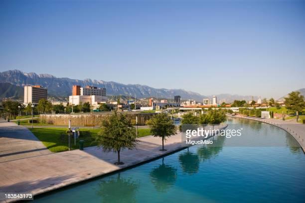 Cidade de Monterrey
