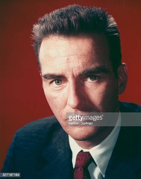 montgomery clift how tall