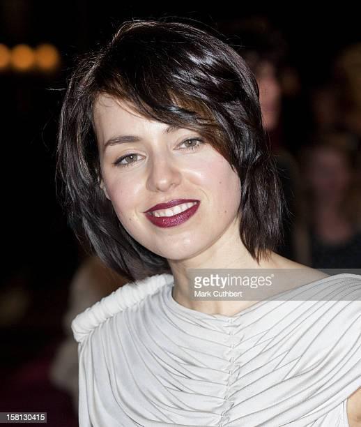 Montserrat Lombard