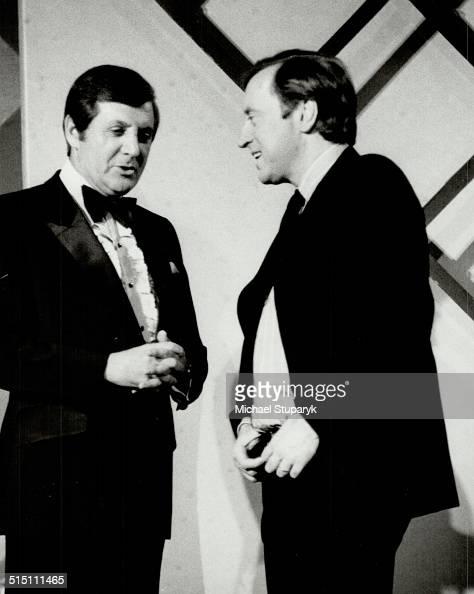 Monty Halls | TV, radio, film, Arts | Grandparents forum ...