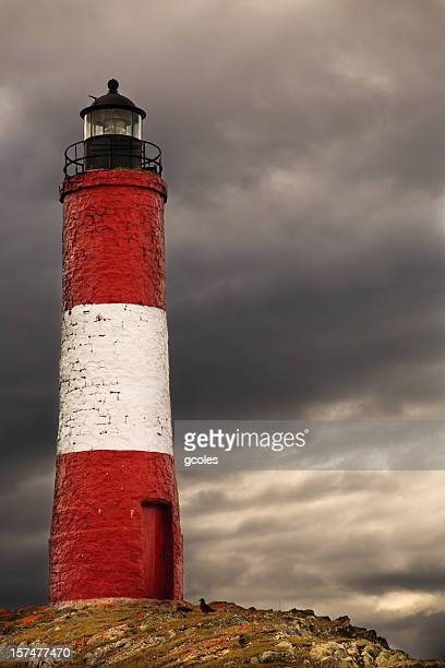 Moody Lighthouse