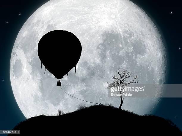 Moonphilia