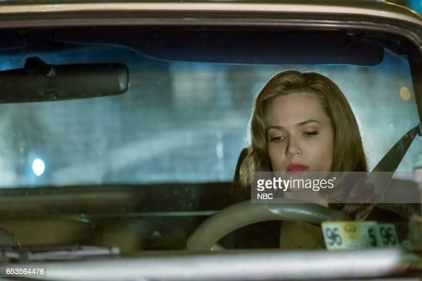 US 'Moonshadow' Episode118 Pictured Mandy Moore as Rebecca