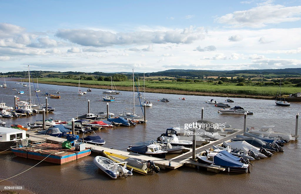 Image result for Topsham, Devon, England, United Kingdom