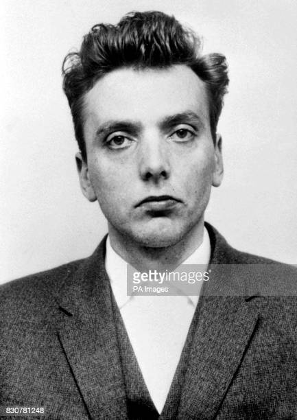 Moors murderer Ian Brady who with Myra Hindley was jailed for life in 1966 for the Moors Murders Brady is offering to return to the scene of his...