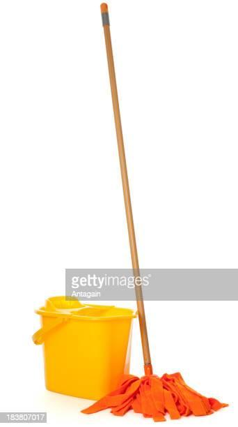,-mop
