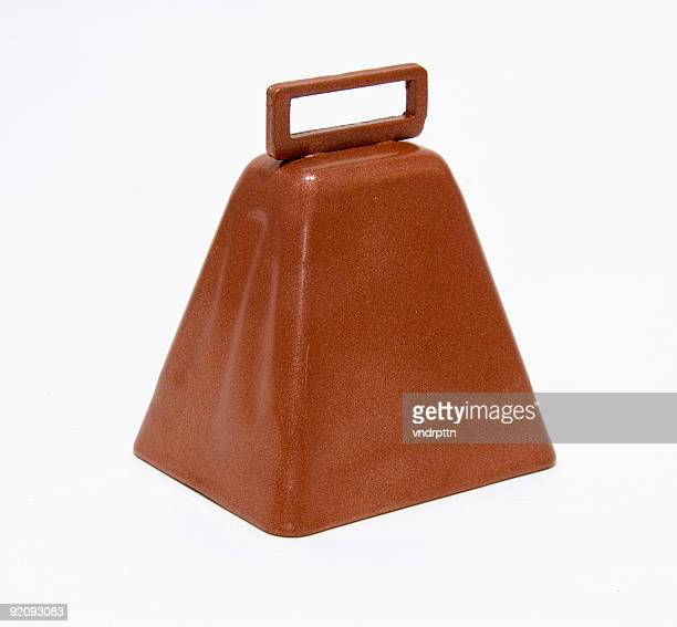 Mehr Cow Bell