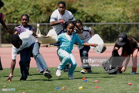 Home Depot Foundation Foto e immagini stock Getty Images fcGXh14s