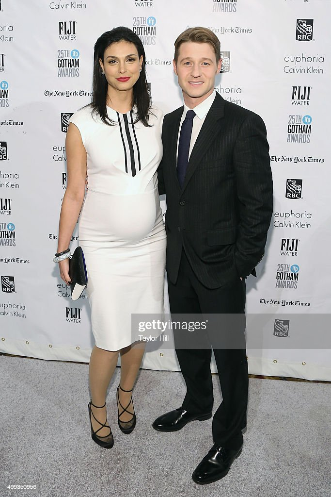 25th Annual Gotham Independent Film Awards