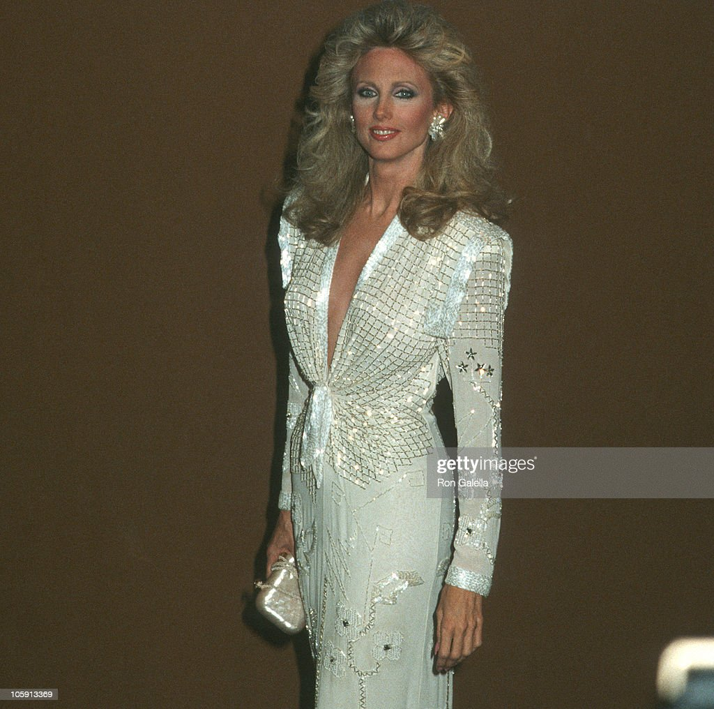 <a gi-track='captionPersonalityLinkClicked' href=/galleries/search?phrase=Morgan+Fairchild&family=editorial&specificpeople=213901 ng-click='$event.stopPropagation()'>Morgan Fairchild</a> during 1st Commitment to Life Awards at Bonaventure Hotel in Los Angeles, California, United States.