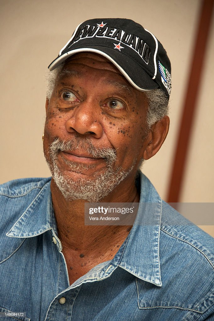 <a gi-track='captionPersonalityLinkClicked' href=/galleries/search?phrase=Morgan+Freeman&family=editorial&specificpeople=169833 ng-click='$event.stopPropagation()'>Morgan Freeman</a> at 'The Dark Knight Rises' Press Conference at The Beverly Hilton Hotel on July 8, 2012 in Beverly Hills, California.