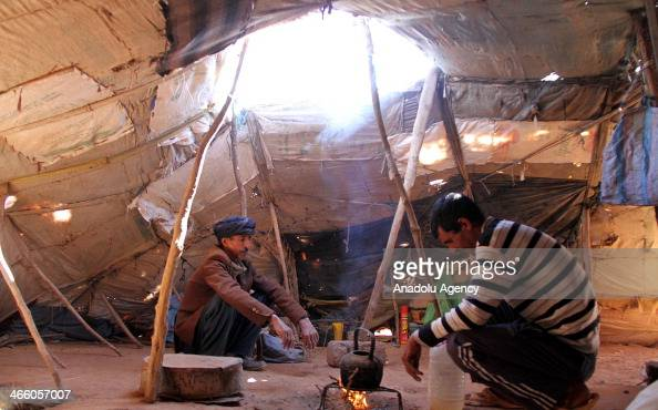 Moroccan Bedouins composing 2 percent of the country's population are trying to keep their agelong cultures alive against all difficult conditions...