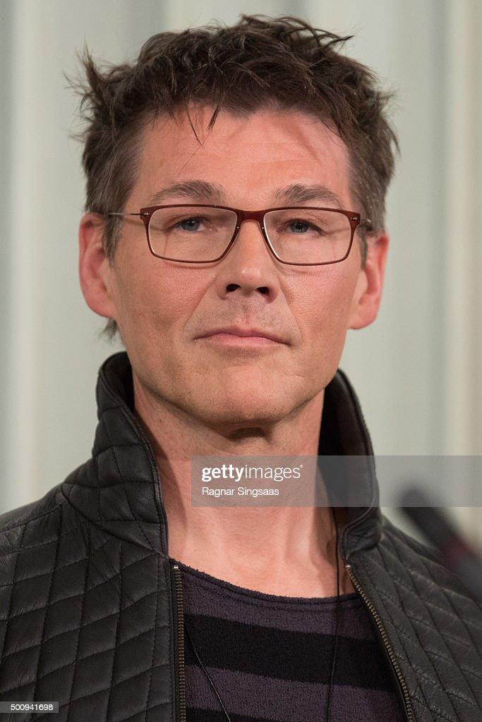 Morten Aha