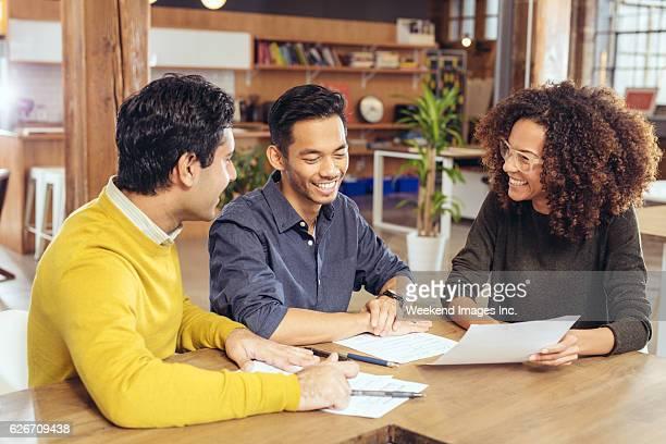 Mortgage appraisal