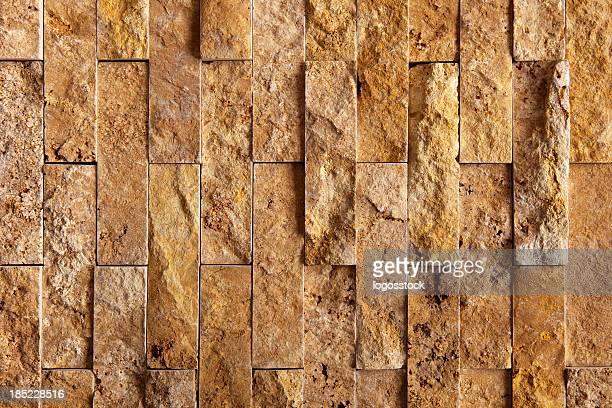 Mosaikfliesen Fliesen