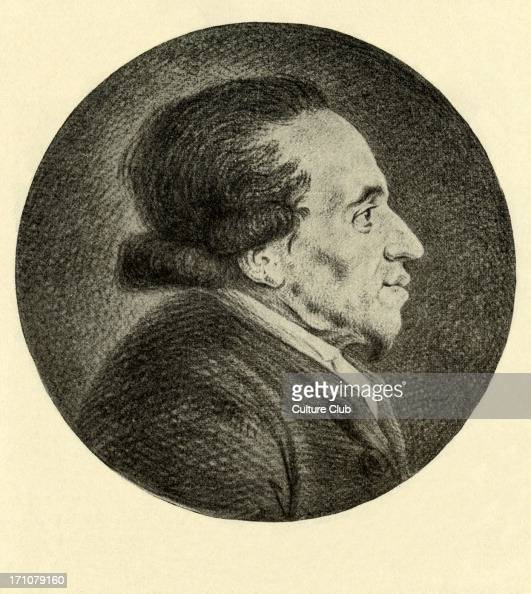 moses mendelssohn Moses mendelssohn was off-limits, despite his religious observance and noble efforts to engage judaism with the modern world mendelssohn's memory was already far too tarnished, entangled with unseemly and untouchable notions like assimilation, heterodoxy, and secularism.