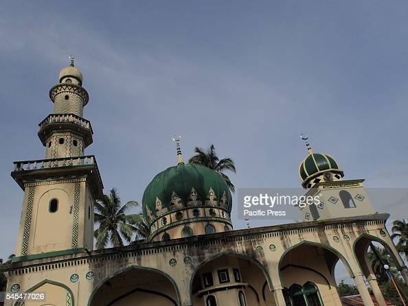 Taraka stock photos and pictures getty images for Different architectural designs