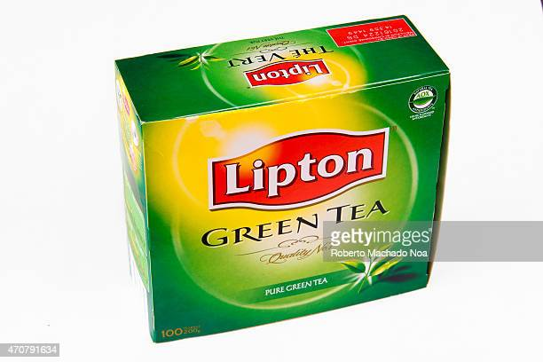 Most popular drinks Lipton green tea is made from the leaves from Camellia sinensis that have undergone minimal oxidation during processing Lipton is...