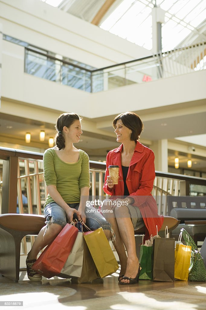 shopping mall and mother Tidebuy is an online shopping mall, buying fashion dresses & rapid delivery start your amazing deals with big discounts clothing manufacturer, designed dresses, quality electronics, hair wigs and more.