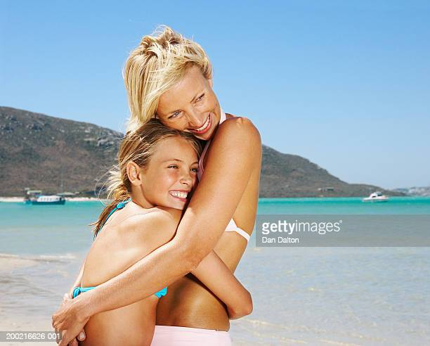 mom and daughter nude pictures  232145